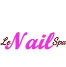 Le Nail Salon