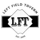 Left Field Tavern