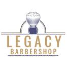 Legacy Barber Shop