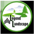 Legend Landscape