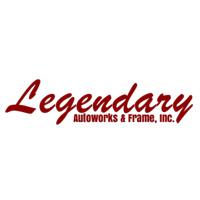 Legendary Autoworks & Frame