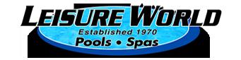 Leisure World Pool & Spa