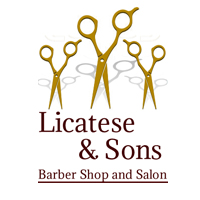 Licatese & Sons Barber Shop & Salon
