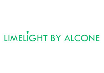 Limelight by Alcone