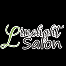 Limelight Salon and Spa