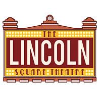 Lincoln Square Lounge
