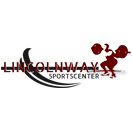 Lincolnway Sportcenter