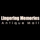 Lingering Memories Antique Mall