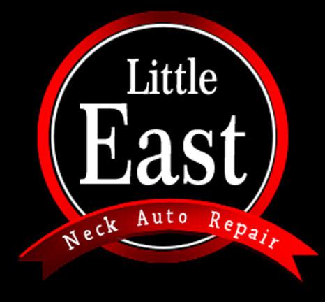Little East Neck Auto Repair