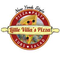 Little Villa Pizza