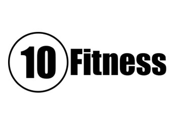 10 Fitness Maumelle