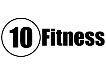 10 Fitness North Little Rock
