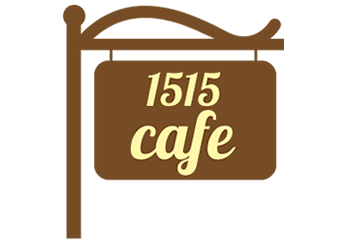 1515 Cafe