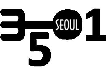 3501 Seoul