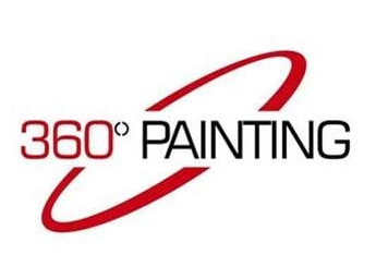 360 Painting Broward