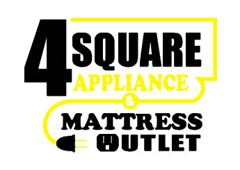 4 Square Appliance & Mattress