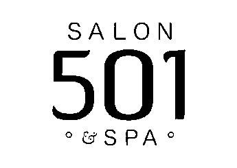 501 Salon & Spa