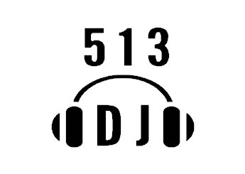 513DJ Cincinnati DJ Service