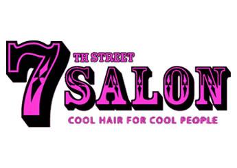 7th Street Salon