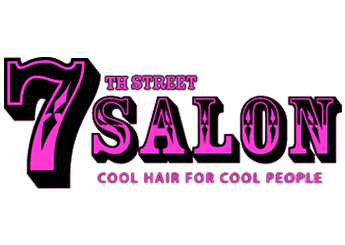 7th Street Salon