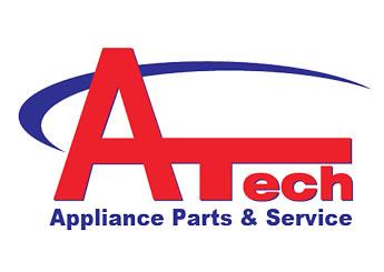 A-Tech Appliance Parts & Service