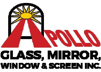A1 Apollo