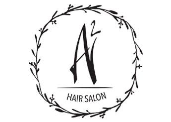 A2 Salon