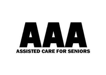 AAA Assisted Care For Seniors