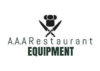 AAA Restaurant Equip Sales and Service