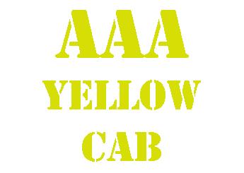 AAA Yellow Cab
