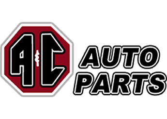 A&C AUTO Parts
