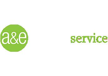 A&E Factory Service