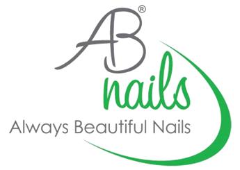 AB Nails