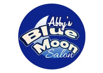 Abby's Blue Moon Salon