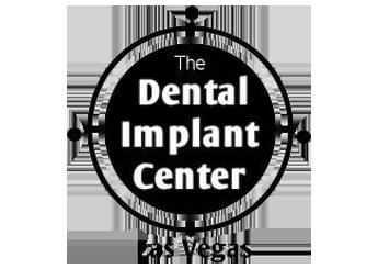 ABC Dental Implant Center