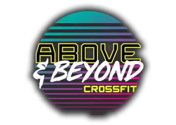 Above & Beyond Crossfit