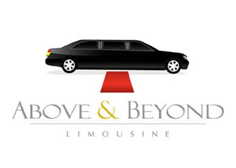 Above & Beyond Limousine