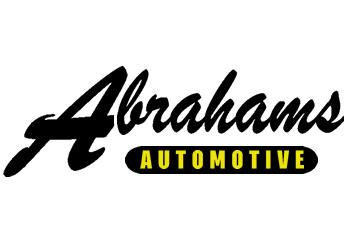 Abrams Automotive