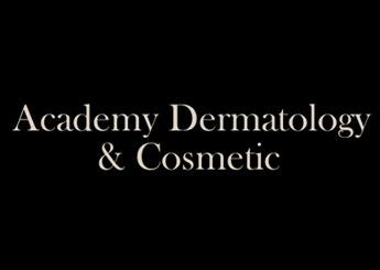 Academy Dermotology & Cosmetic