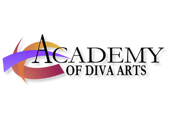 Academy Of Diva Arts