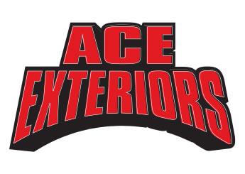 Ace Exteriors
