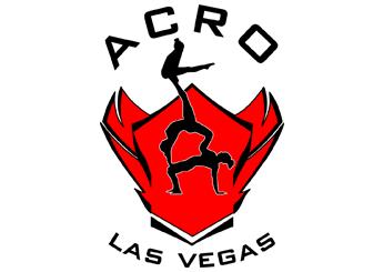 Acro Gymnastics Las Vegas