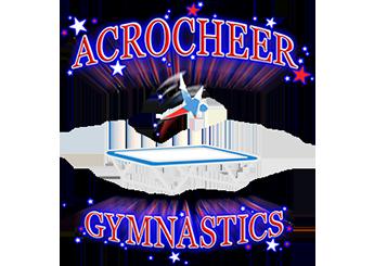 Acrocheer Gymnastics