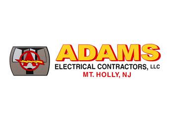 Adams Electrical Contractors
