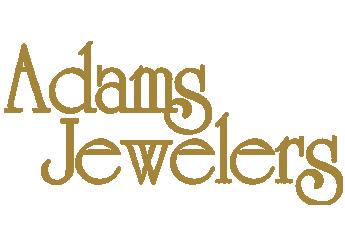 Adams Jewelers