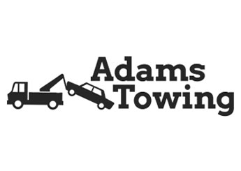Adams Towing
