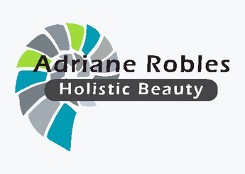 Adriane Robles Holistic Beauty