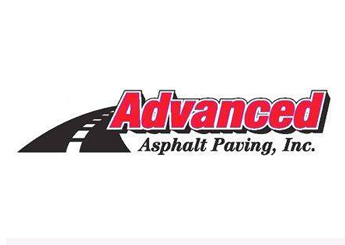 Advanced Asphalt Paving