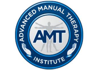 Advanced Manual Therapy Institute
