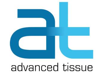 Advanced Tissue, LLC